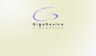 Gigadevice