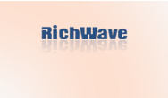 Richwave